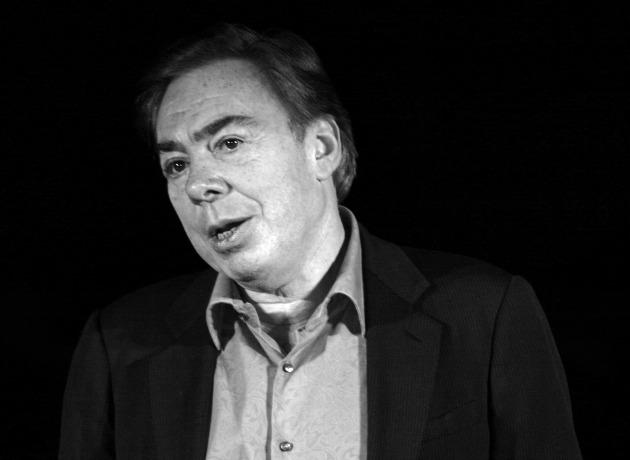 Andrew Lloyd Webber (Fotó: en.wikipedia.org)