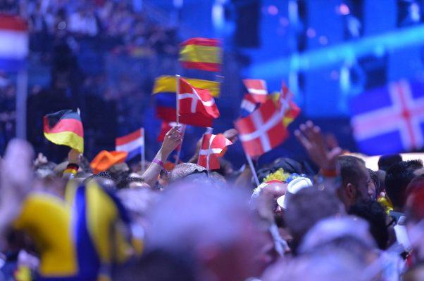 fotó: hirek.tv