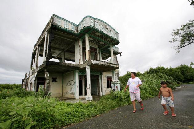 Fotó: Hirado.hu/EPA/Hotli Simanjunta