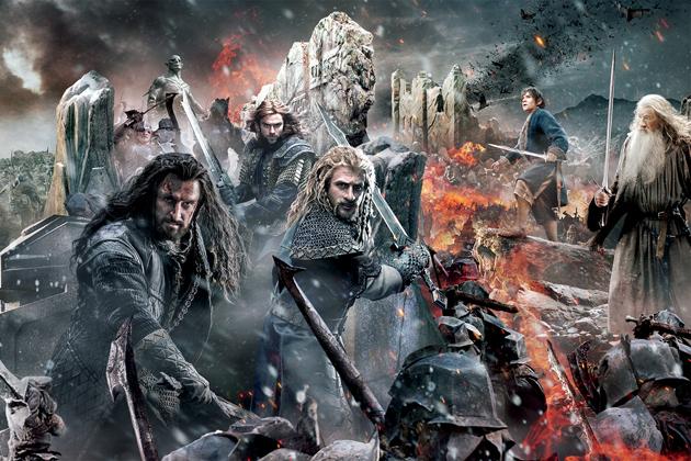 fotó: moviecricket.com