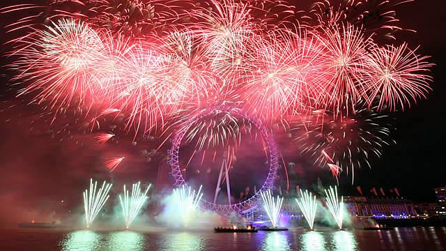 fotó: visitlondon.com