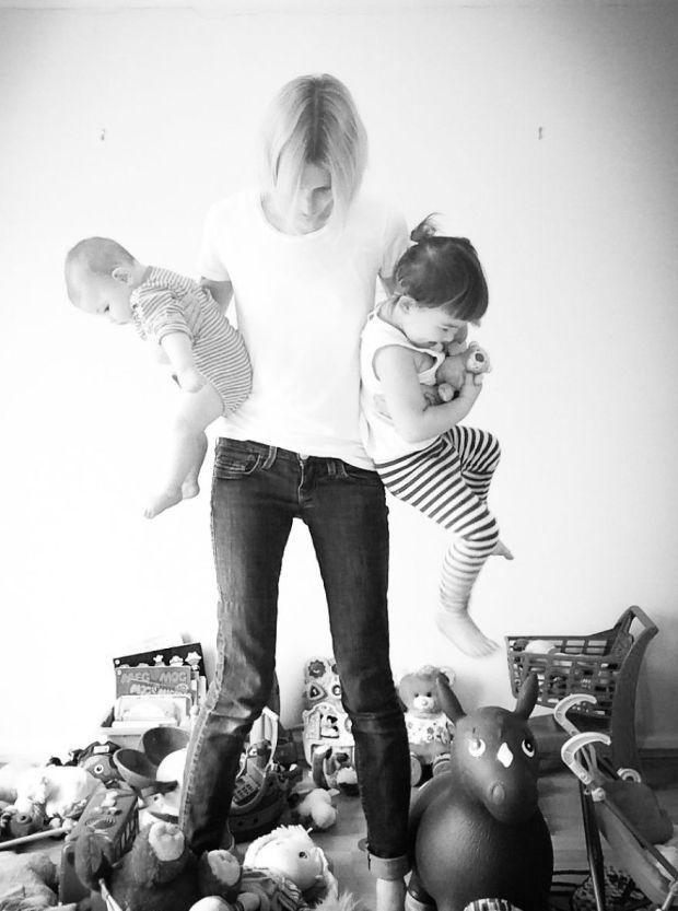 Fotó: szeretlekmagyarorszag.hu
