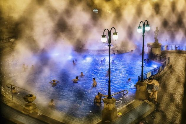 Triston Yeo díjnyertes fotója (Forrás: turizmusonline.hu)
