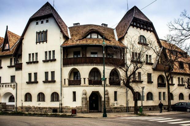 Image result for mátyás király tér
