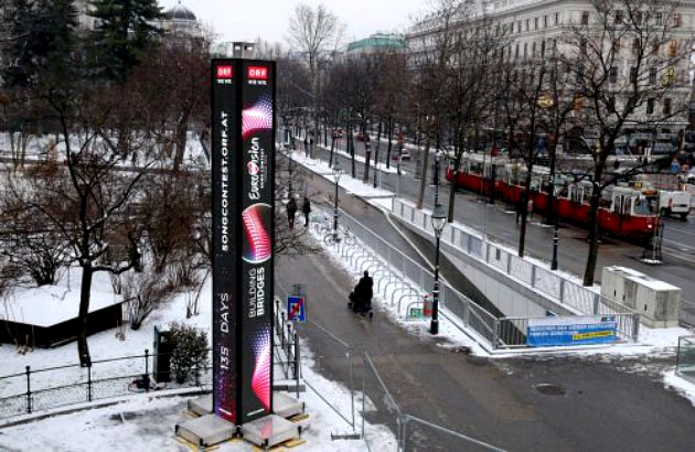 Fotó: eurovision.tv