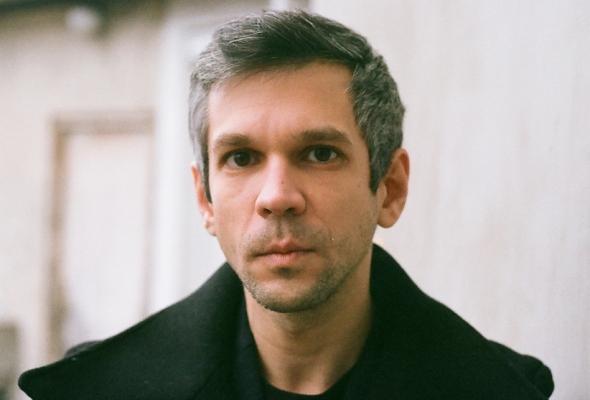 Császi Ádám (fotó: filmtekercs.hu)