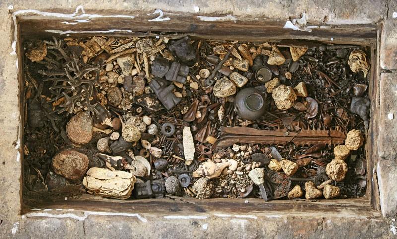 fotó: pasthorizonspr.com