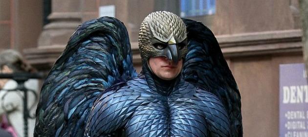 Birdman (Fotó: liveforfilms.com)