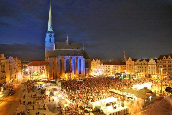 fotó: czechreg.eu