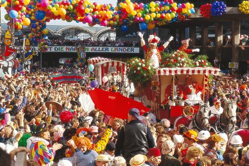 fotó: holidayforce.com