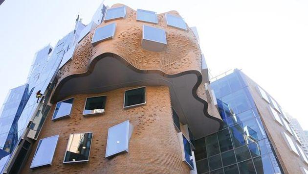 Fotó: theaustralian.com.au