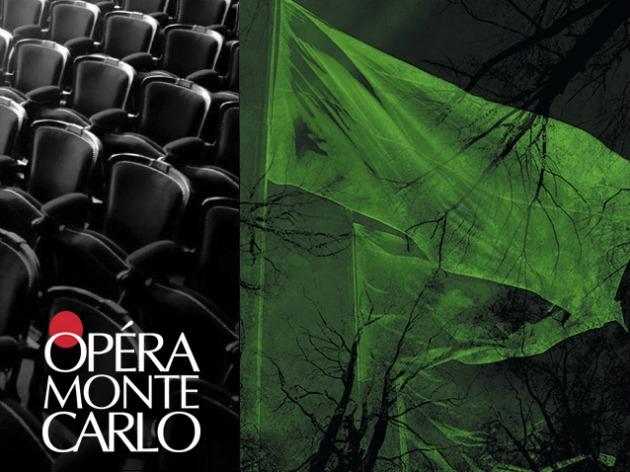 Fotó: opera-online.com