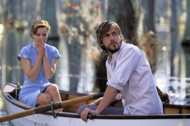 Fotó: fanpop.com