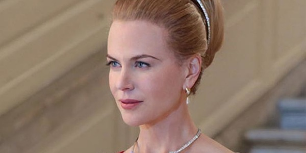 fotó: cinemablend.com