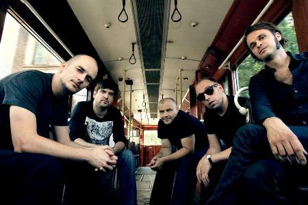 fotó: rockbook.hu