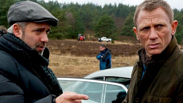 fotó: goseetalk.com