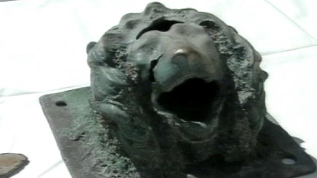 Forrás: archaeologynewsnetwork.blogspot.hu
