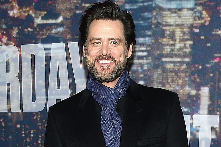 Jim Carrey (forrás: screencrush.com)