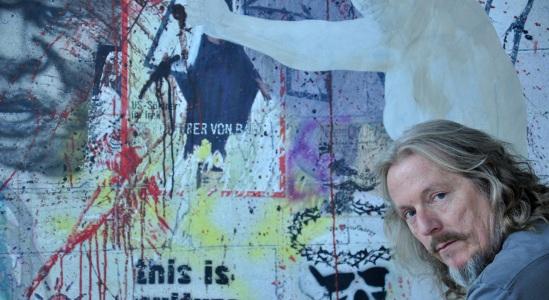 fotó: straatosphere.com