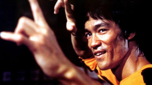 Bruce Lee (Fotó: themindunleashed.org)