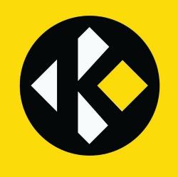 Kult11 logó