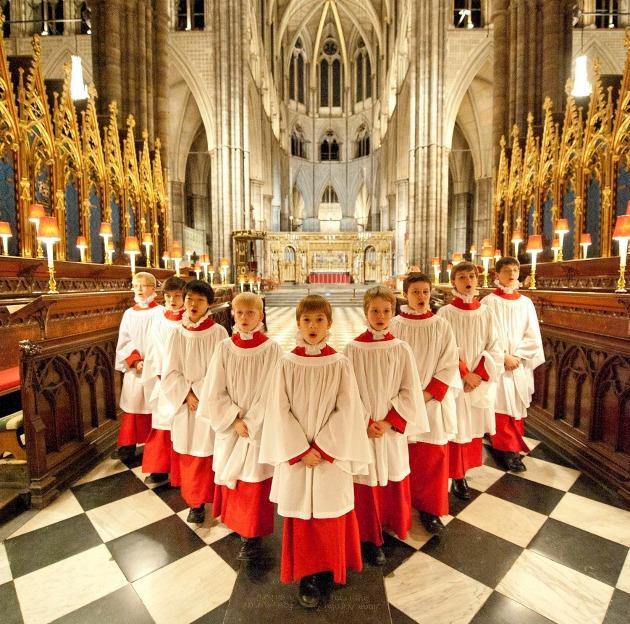 Fotó: Bill Prentice/concertorganists.com