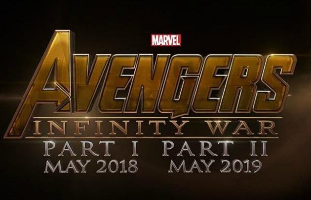 A kép forrása: Marvel Studios