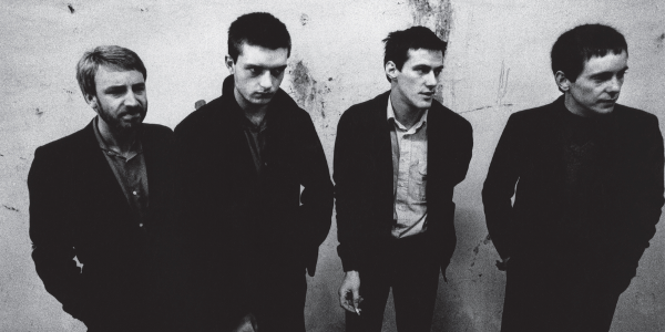 Joy Division (fotó: thevictoriainnderby.co.uk)
