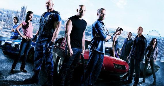 fotó: screenrant.com