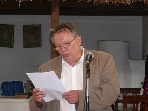 fotó: kisvarda.szabolcsmegye.com