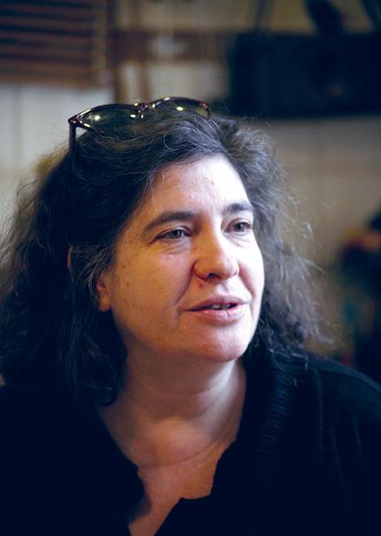 Fotó: Kovalovszky Dániel