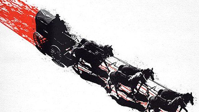 fotó: projectcasting.com