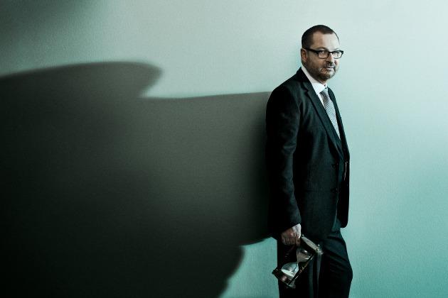 Fotó: Christian Geisnaes / melancholiathemovie.com