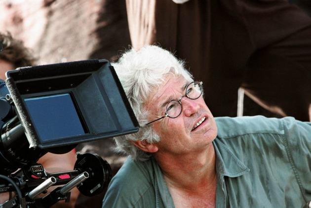 Jean-Jacques Annaud (Fotó: cinema.jeuxactu.com)