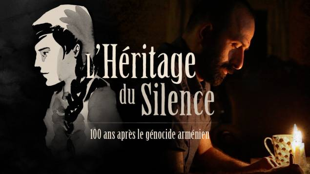 Forrás: franceinfo.fr