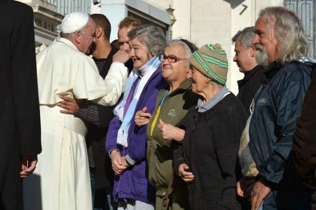Fotó: bullhorn.nationofchange.org