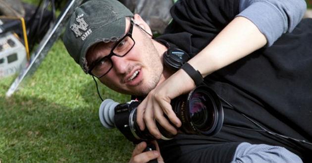 Fotó: geektyrant.com