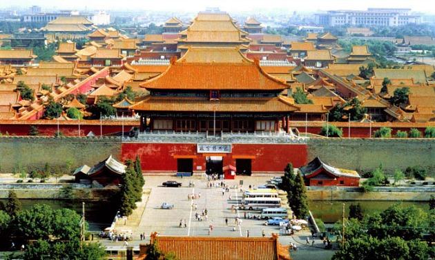 Fotó: acftu.org.cn