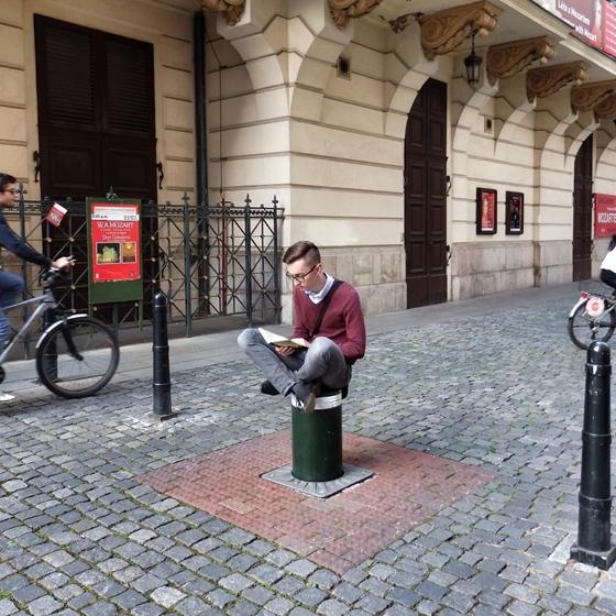 fotó: bookscalling.eu