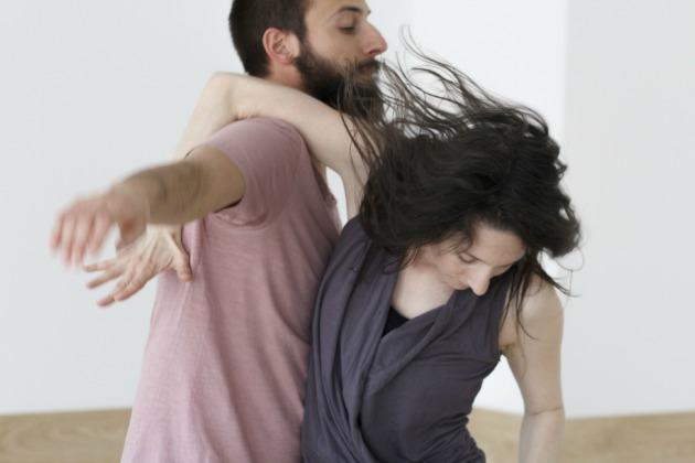 Fotó: artnews.hu