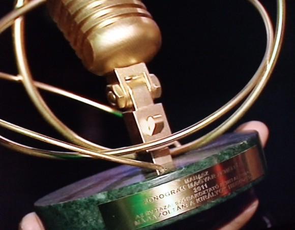 fotó: nemzeti.net