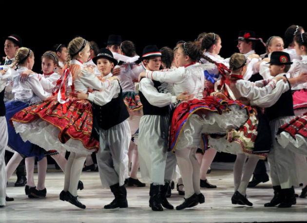 A kép illusztráció (forrás: kulonorak-budapesten.hu)