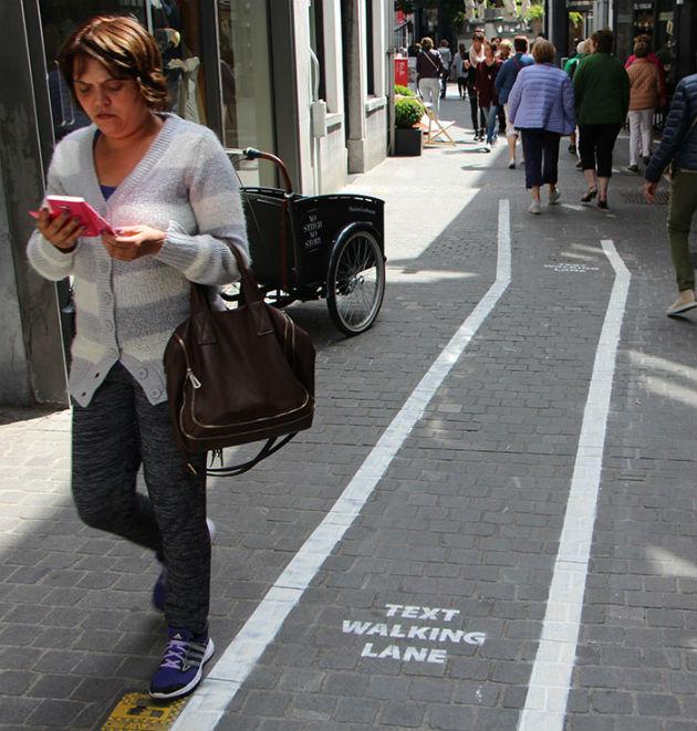 Fotó: boredbanda.com