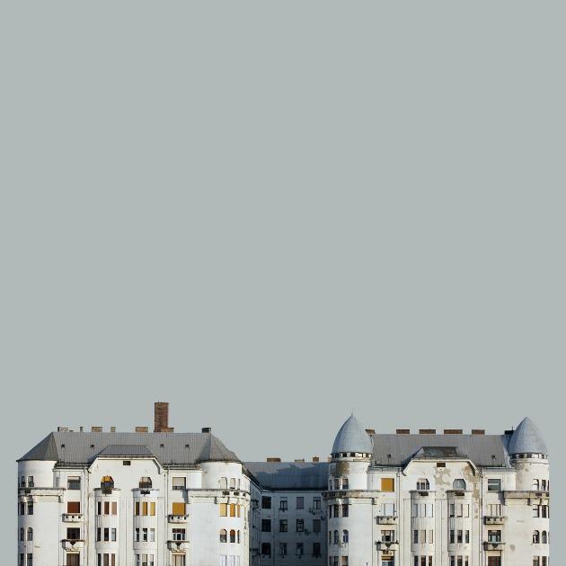 Fotó: Laki Nóra