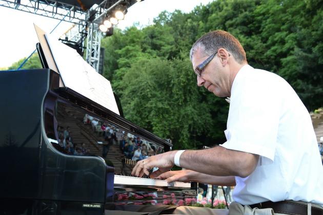 Fotó: jazzfesztival.hu