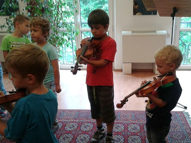 Fotó: concertobudapest.hu