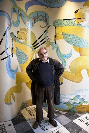 Fotó: alasdairgray.info