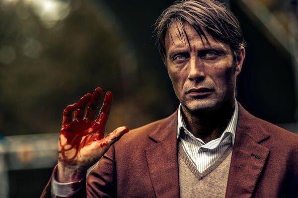 fotó: moviepilot.com