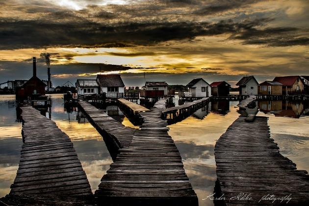 Fotó: Kardos Ildikó Photography