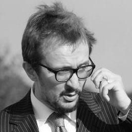 Jörg Tittel